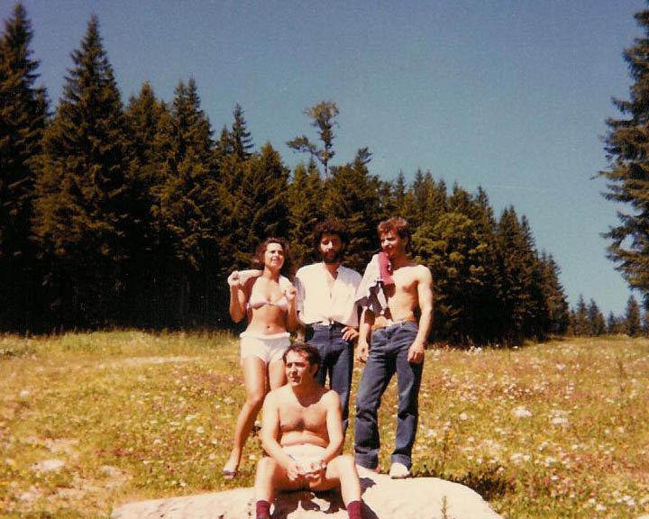 21_Anni_80_Spitzingsee_2